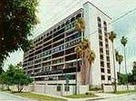 3211 W Swann Ave UNIT 506, Tampa, FL