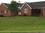 1310 Harvest Ridge Blvd, Memphis, IN