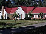 136 Pine Lane, Mendenhall, MS