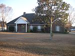 08 Clear Rdg, Carriere, MS