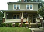 153 Marks Ave, Lancaster, OH