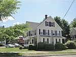 109-111 South St, Concord, NH