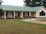 2785 County Road 18, Ozark, AL