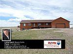 9600 County 102 Rd, Elbert, CO