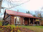 1302 Oak Lodge Rd, Rochester, VT