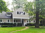 195 Russell Rd, Princeton, NJ