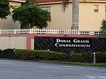 (Undisclosed Address), Doral, FL
