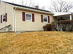 64 Whitman Ln, Youngstown, OH
