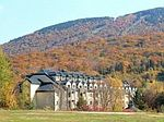 1 Cooper Memorial Dr # 209, Lincoln, NH
