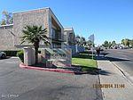 3240 W Dunlap Ave # 133, Phoenix, AZ