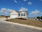 6 Willard Ct # 79CQS6, Stuarts Draft, VA