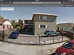 2040 87th Ave # D, Oakland, CA