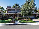 4264 Wilkie Way, Palo Alto, CA