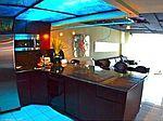 345 Ocean Dr APT 909, Miami Beach, FL