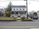 19 Lakewood Rd, New Egypt, NJ