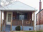 3634 Robert Ave, Saint Louis, MO
