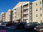 605 Brandon Rd, Jeffersonville, PA