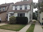 24420 Superior Rd, Floral Park, NY