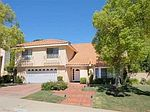 29465 Fountainwood St, Agoura Hills, CA