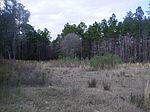 141 Bull Creek Rd, Moultrie, GA