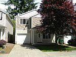 13350 SE Harold St, Portland, OR