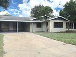 2105 Beecher St, Orlando, FL