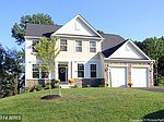 5157 Maitland Ter, Frederick, MD