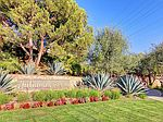 31495 Juliana Farms Rd, San Juan Capistrano, CA
