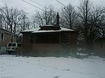 1643 Pointview Ave, Youngstown, OH