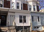 612 S 59th St, Philadelphia, PA