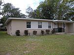 4112 Dalry Dr, Jacksonville, FL