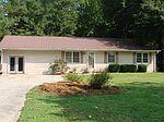 2469 Britt St, Grayson, GA