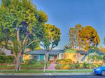 10750 Amigo Ave, Northridge, CA