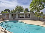 7611 E Lakeside Dr, Tucson, AZ