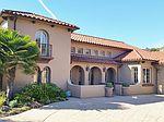 2 Estate Dr, Monterey, CA