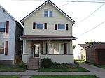 714 W 22nd St, Erie, PA