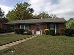 1800 Cotton Ct, Montgomery, AL