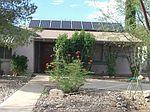 1633 E Silver St, Tucson, AZ