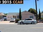 2908 Rollingwood Dr, San Pablo, CA