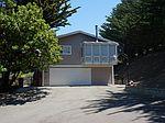 44 Humboldt Ct, Pacifica, CA