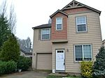 2088 SW 187th Ave, Beaverton, OR