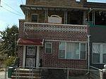1708 E 54th St, Brooklyn, NY