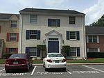 4314 Plaza Gate Ln S APT 301, Jacksonville, FL