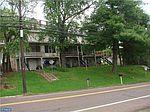 616 2nd Ave , Royersford, PA 19468