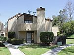 3618 Whittlers Ln, West Covina, CA