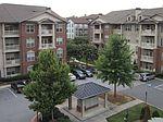4805 W Village Way SE APT 3406, Smyrna, GA
