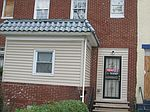 4603 Reisterstown Rd, Baltimore, MD