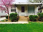 2738 W. 103rd St, Cleveland, OH