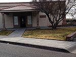 2930 N Stanton St, El Paso, TX