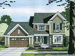1625 E Crittenden Ave, Ft Wright, KY